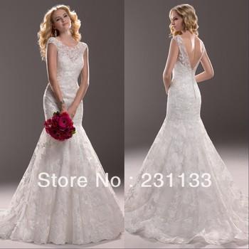 Second Hand Wedding Dresses Colorado 46