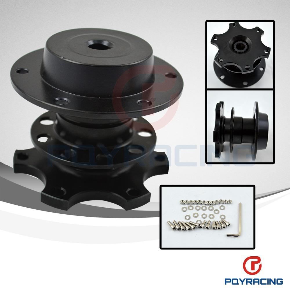 Motorcycle Wheel Bearing Puller : Bearing puller motorcycle promotion ping for
