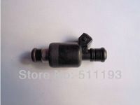 HIGH Performance Fuel Injector/Nozzle Replacement for NO.17121548 for directly sale