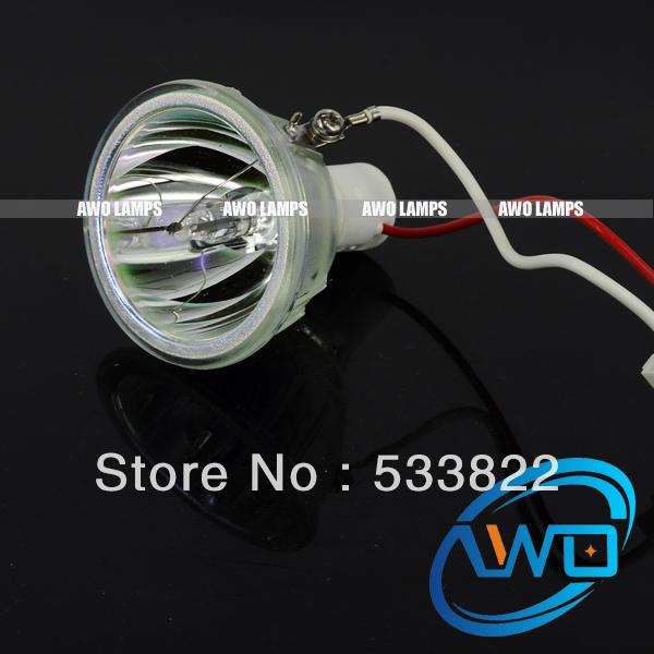 SP-LAMP-018 Original Projector Lamps for ASK C110 C130 INFOCUS LPX2 X3(China (Mainland))