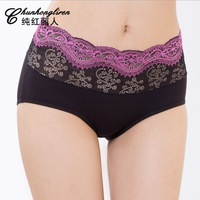 latest style best quality ladies sexy g-string cotton  women sexy thongs dot sweety sexy underwear quality sexy panties