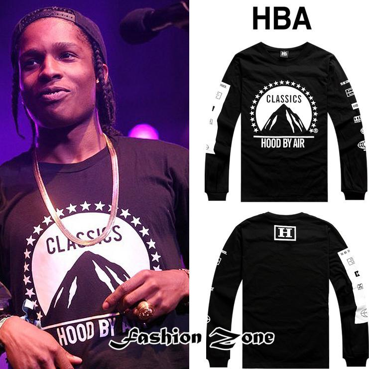 Cool Shirt Brands | Artee Shirt