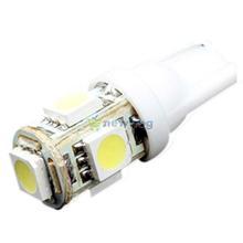 led light bulbs 12v price