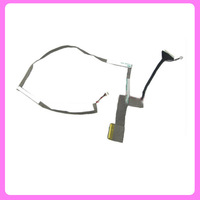 Laptop LCD Cable for Asus K72DR K72 K72F K72JK K72JR screen wire cable 14G140305001