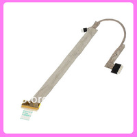 Laptop LCD Cable for Toshiba Satellite A205 A200 A215 screen wire cable DC02000F900
