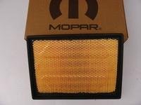 Free shipping, Chrysler 300c air filter 300c 20 air