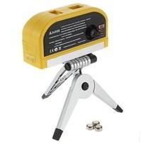Meter laser&Laser level free shipping&Retinoscope&Laser aligner&Floor leveler&Tape laser&Accurate measure&Nikkon