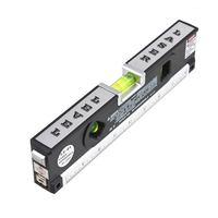Tomtop&laser line &Dewalt dw082 laser plumb bob &Hot sale &Nikkon &Laser pro &Cheap measuring tapes &Laser level free shipping