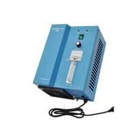 5 g/h swimming pool ozone machine, ozone water treatment