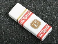 Special Chinese wind Blue and white porcelain USB flash drives usb flash disk gift usb disk 8g genuine free shipping