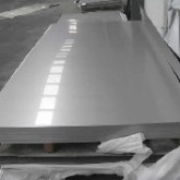 4.0X1500X3000mm 304 2B stainless steel sheet / plate