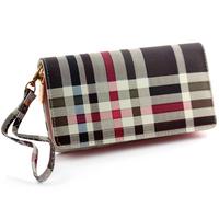 2013 Female fashion quality handbag women's beautiful gift bag wholesale