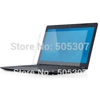 2pcs 15.6'' Anti Glare Screen Protector Cover Lenovo Ideapad Z500 P500 Y580 P580