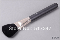 Hot Sell Makeup 150 Foundation Blush Brush(5pcs/lot)