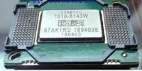 IC    1910-6143w