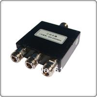 3 Way Power Splitter Mobile Repeater/Booster/Amplifier , GSM Repeater Power Splitter , CDMA Booster Splitter, Splitters