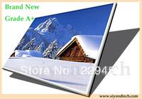 "N116BGE-L32 Rev.B2 Laptop Screen 11.6"" LED BACKLIT HD with top & bottom brackets"