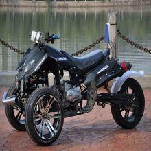 cheap motorcycle wheels kawasaki