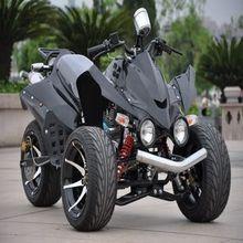 motorcycle wheels kawasaki price