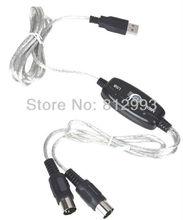 cable midi price