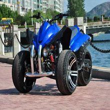 motorcycle wheels kawasaki promotion