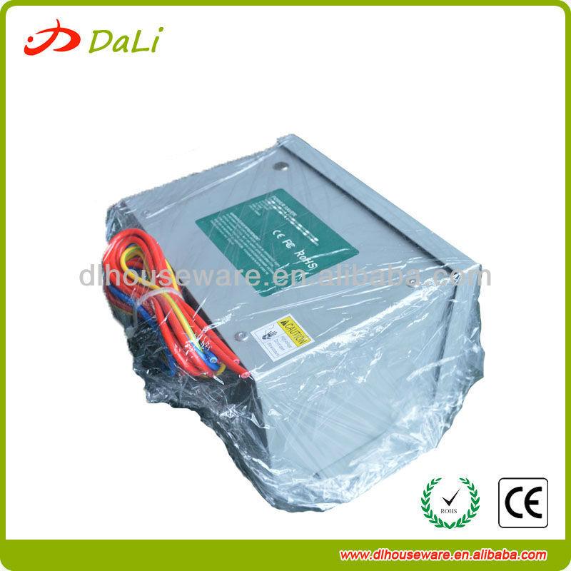 300KW Electric power saver/power saver energy saving(China (Mainland))