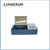 co2 laser engraver LX40B