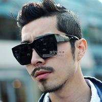 Sunglasses 2013 male sunglasses t276 elegant box Men lovers sunglasses