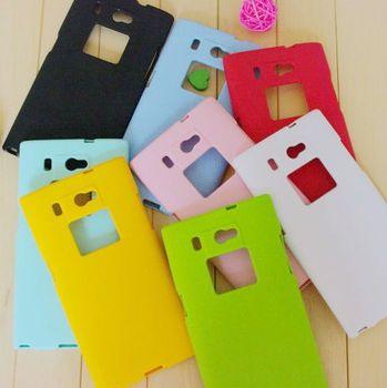 Vega no . 6 protective case im-a860s set a860k shell a860l mobile phone case