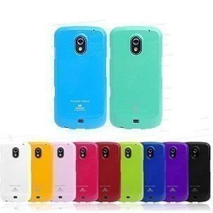 For samsung   i9250 protective case protective case mobile phone case silica gel set galaxy nexus mobile phone case