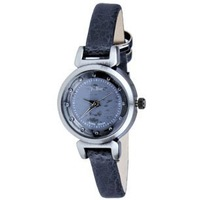 Free shipping Surface Fashion Woman Quartz Leather Strap Hot Sale Promotion Price High Quality Watches