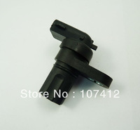 Free shipping, (CGQFD004)New Rear Wheel ABS Speed Sensor Fit For For Ford E-150 Mazda