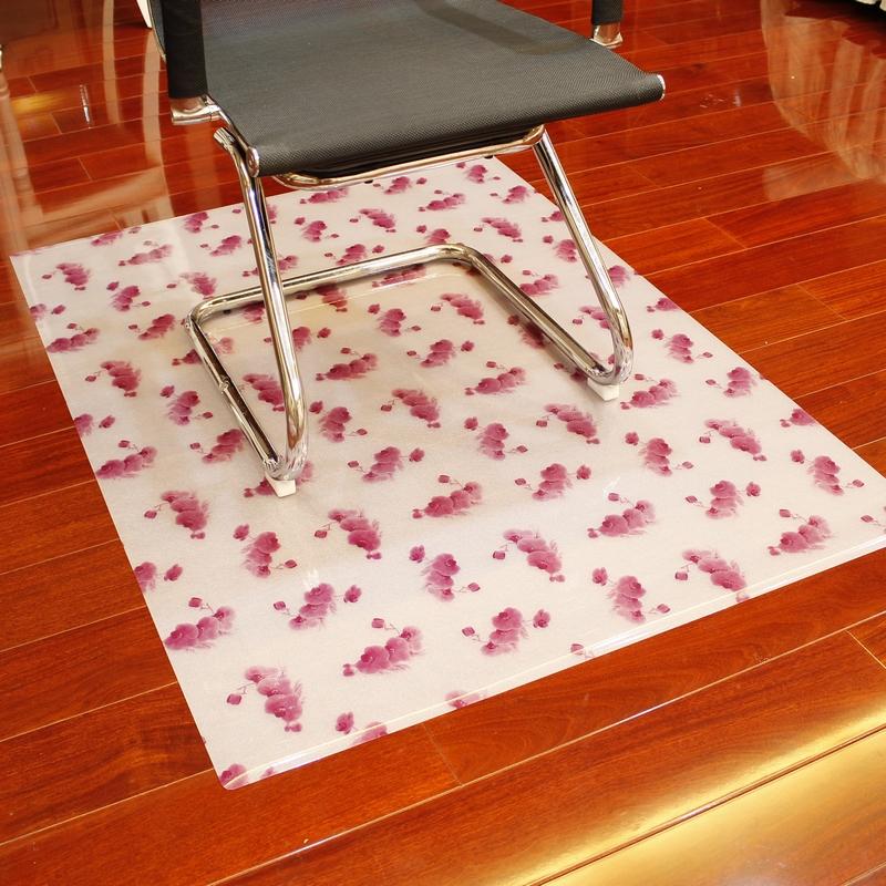 Desk Chair Carpet Promotion Online Shopping For Promotional Desk Chair Carpet