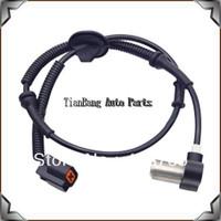 High Quality ABS sensor  For MITSUBISHI  OEM: PW530613