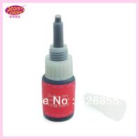 XG-0004 Olefinic Dry Eyelash Glue