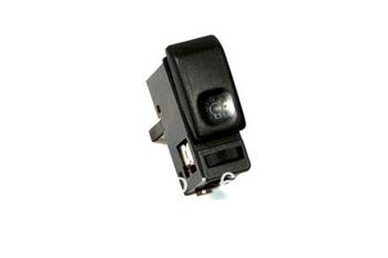 Headlight Switch 8 prong For VW MK2 Golf Jetta Rabbit GTI