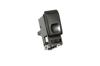 Headlight Switch 10 prong For VW MK2 Golf Jetta Rabbit GTI