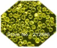 Zhengzhou lide  diamond synthetic powder