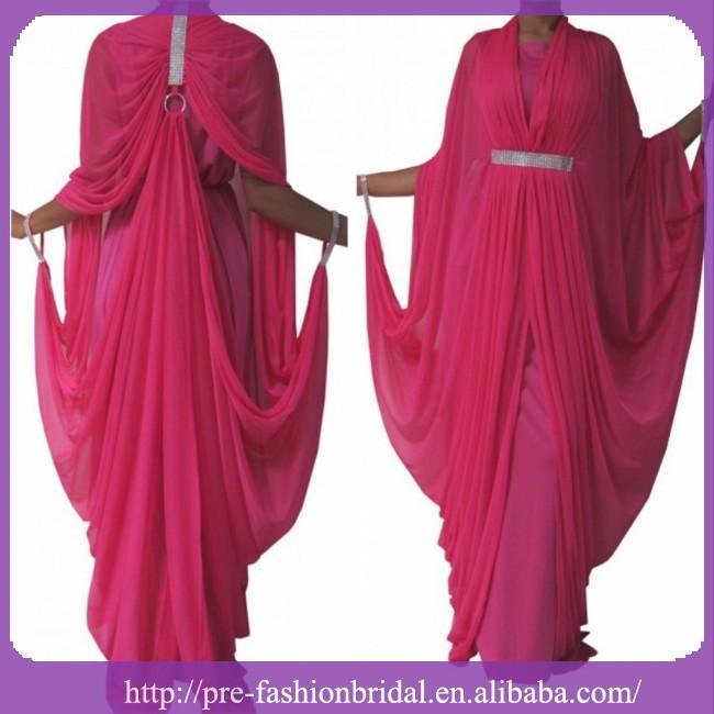 ... color diferentes elegir dubai abaya vestido hijab musulmán vestidos