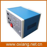 DC Solar Power System for lighting/fan/TV Solar Energy System +Free shipping