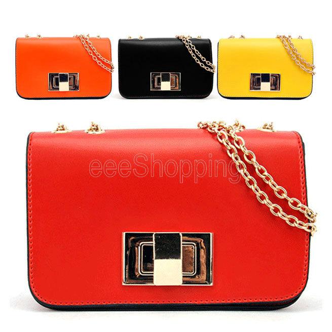 Authentic Designer Handbags Wholesale California Wholesale