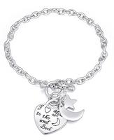Authentic ! New 2013 hand-woven Shamballa Bracelet Vintage Style Men Jewelery