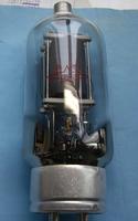 2PCS Shuguang FU-5(805) vacuume tubes,new