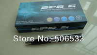 with Retail box! New Special Pen Camera 1280*960 PEN Video Recorder pen DVR Camcorder free shipping