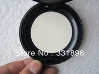 free shipping NEW makeup nw color Studio Fix powder plus Foundation 15g (12 pcs/lot)