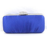 2013 women's handbag fashion quality bags small bag women's 678q79 handbag
