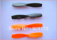 5Sets/Lot Main Rotor Blades / Propellers Accessory Spare Parts For UDI U816 U816A 4CH 2.4G UFO Xcopter Quadcopter+Free Shipping