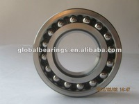 Bearing Housing WZA Self-aligning Ball Bearing 2309