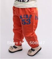 2013 children's wear brand children's clothing new autumn fashion children's