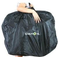 Free shipping, Stanchart 20 dahon loading package folding bike loadout bag loading bags 20 car 14/16/20-inch